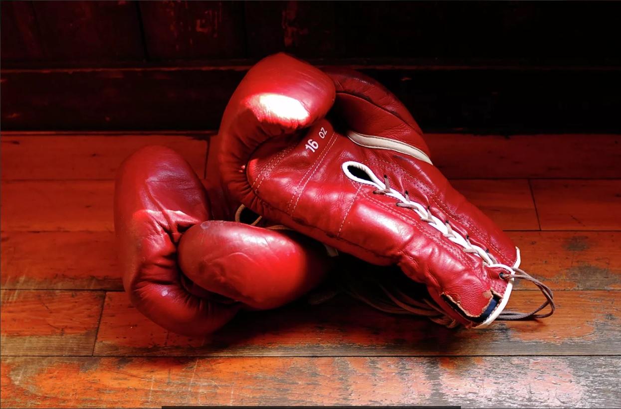 Конвенция WBA в 2021 году пройдет в Москве