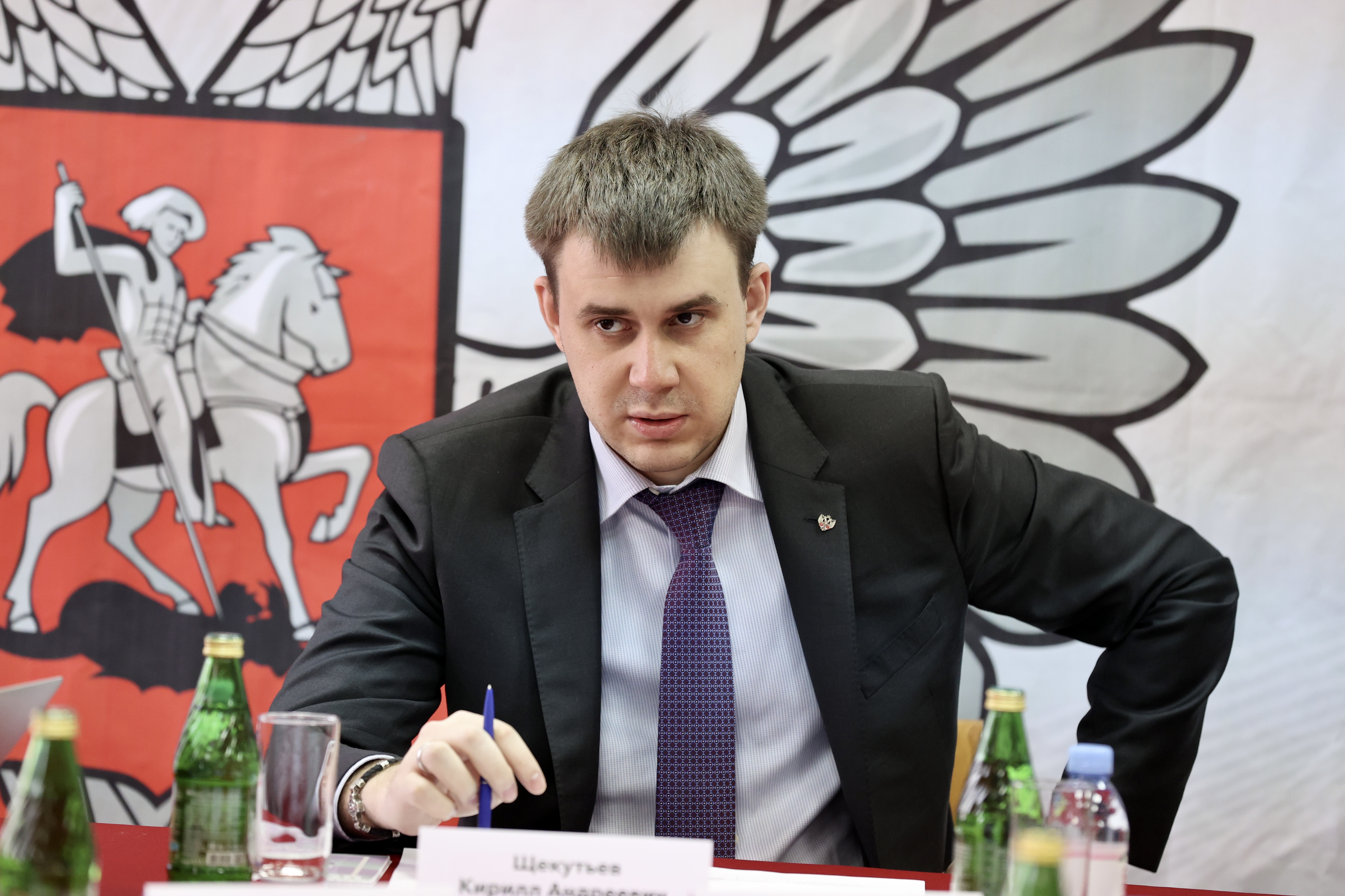 Свердловской область вошла в тройку лидеров рейтинга по количеству  боксеров в УФО