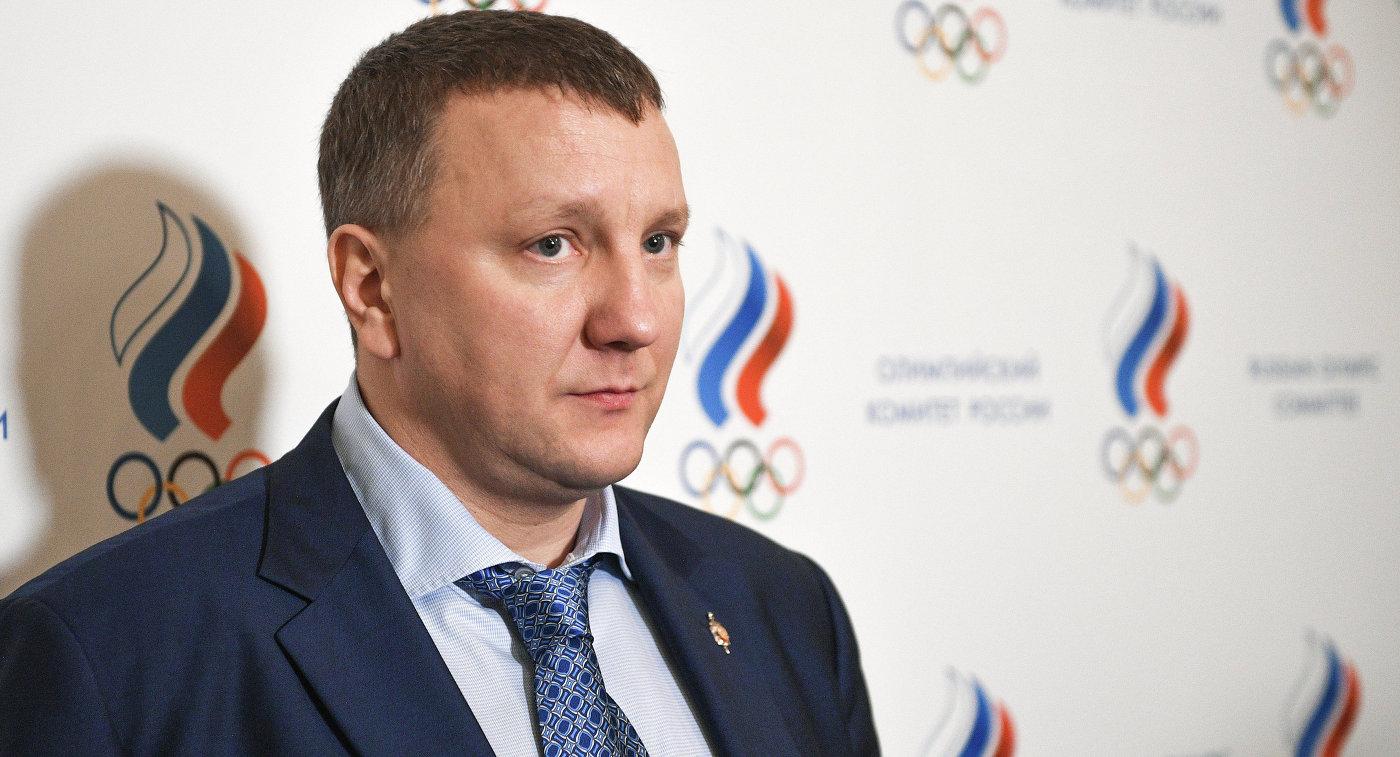 Поздравляем с Днем рождения председателя Высшего наблюдательного совета Алексея Александровича Рубежного!