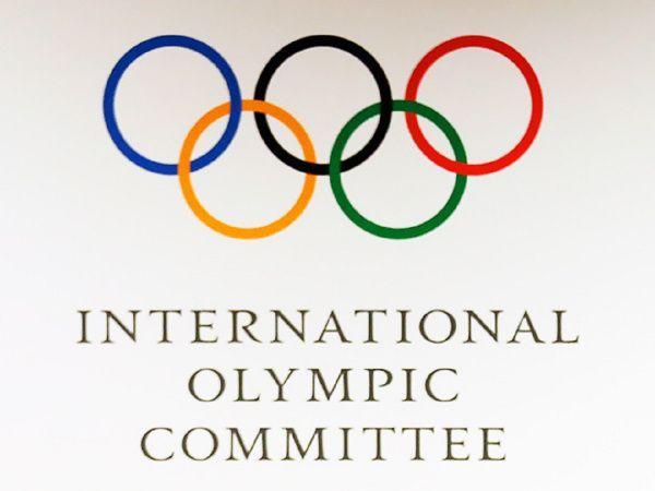 На Олимпиаде в Париже боксерские соревнования пройдут в семи весовых категориях у мужчин и в шести – у женщин